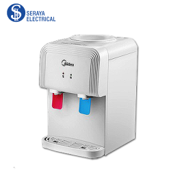Midea Water Dispenser YR1539T
