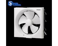 "Morgan 8"" Ventilation Fan MVF-WA80"