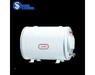 Joven 35L Horizontal Storage Water Heater JH35