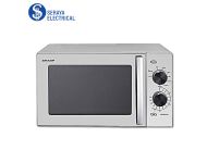Sharp 23L Microwave Oven With Grill Function R639ES