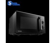 Toshiba 24L Microwave Oven MW2-MM24PF(BK)