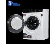 Toshiba 11KG + 7KG Front Load Real Inverter Washer Dryer TWD-BJ120M4M