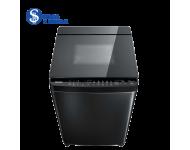 Toshiba 14KG SDD Inverter Nano Wash Washing Machine AW-DG1500WM(KK)