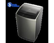 Sharp 14KG DD Inverter Full Auto Washing Machine ESY1419