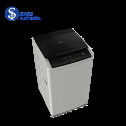 Sharp 9KG Full Auto Washing Machine ES919X