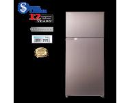 Toshiba 520L Inverter Refrigerator GR-H52MBZ (N)