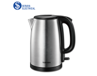Toshiba 1.7L Stainless Steel Jug Kettle KT-17SH1NMY