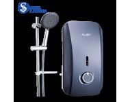 ELBA Attivo Inverter DC Pump Instant Water Heater EWH-E3885DC(SG)