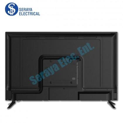 "Skyworth 50"" 4K UHD Smart LED LCD TV 50UB5100"