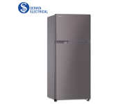 Toshiba 390L Inverter Refrigerator GR-A39MBZ (DS)