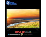 "Sharp 60"" Aquos 4K UHD Android Digital LED TV 4T-C60BK1X"