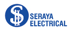 Seraya Electrical Enterprise (HQ)